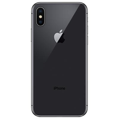 thay-vo-iphone-x-2