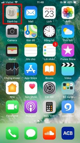 xoa-danh-ba-tren-iphone-2