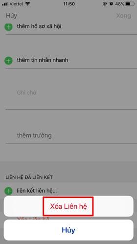 xoa-danh-ba-tren-iphone-6
