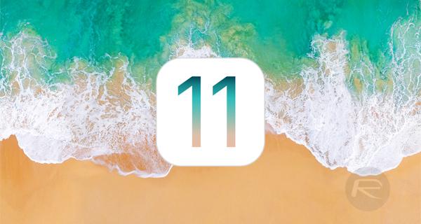 12-tinh-nang-cua-ios-11-1