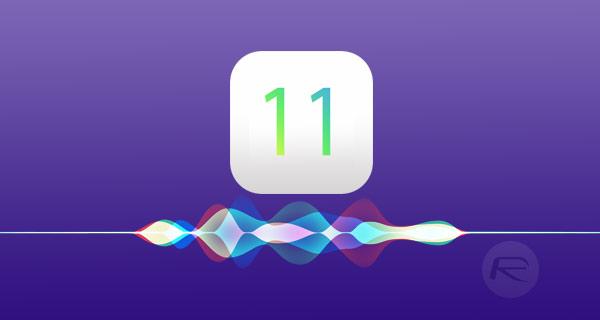 12-tinh-nang-cua-ios-11-2