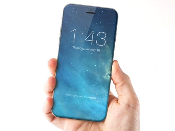 nhung-dieu-ban-can-biet-ve-iphone-x-iphone-8-iphone-8-plus-3