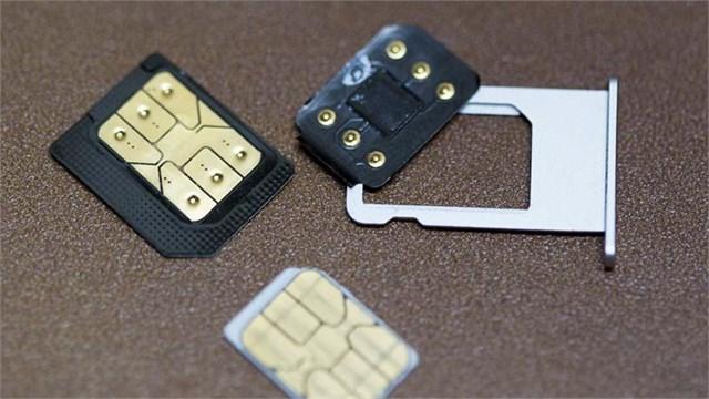 mua-code-mo-mang-iphone-8-iphone-x-3