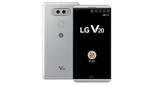 thay-pin-lg-v20-1