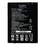 Thay pin LG V30, V30S thinQ