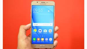 Ứng dụng hay cho Samsung J7 Prime