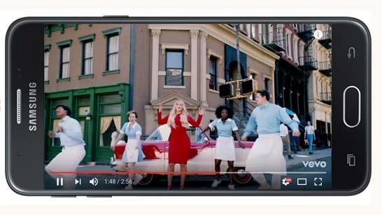 ứng-dụng-hay-cho-Samsung-J7