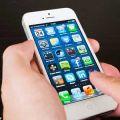 Cách khắc phục iPhone bị đơ màn hình cảm ứng tại nhà