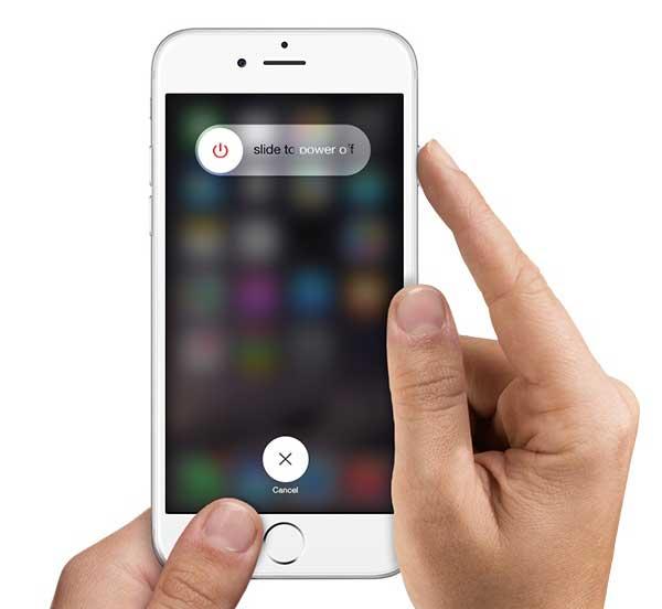 nguyen-nhan-iphone-6-6-plus-bi-do-cam-ung-3