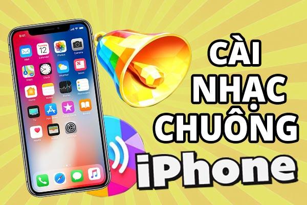 cach-cai-nhac-chuong-cho-iphone-1