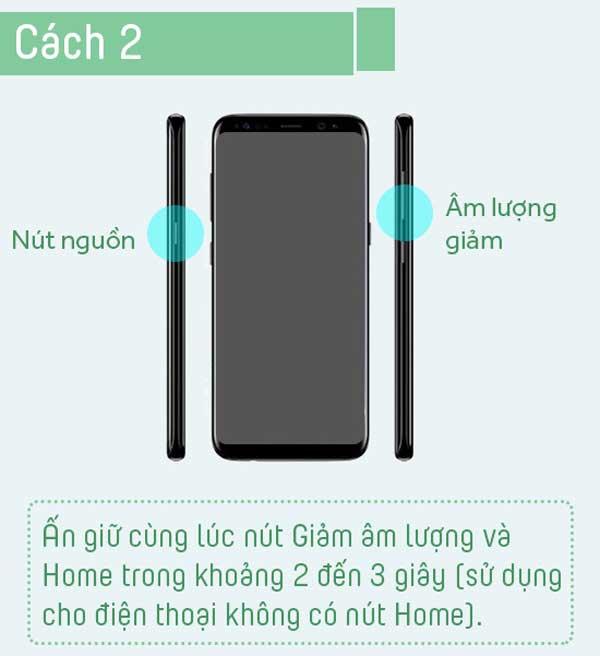 cach-chup-man-hinh-samsung-bang-nut-am-luong-va-nut-nguon