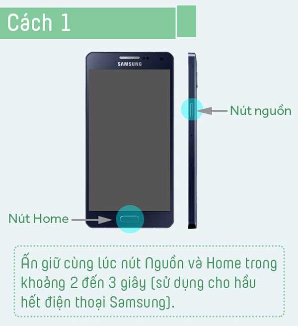 cach-chup-man-hinh-samsung-bang-nut-home-va-nut-nguon