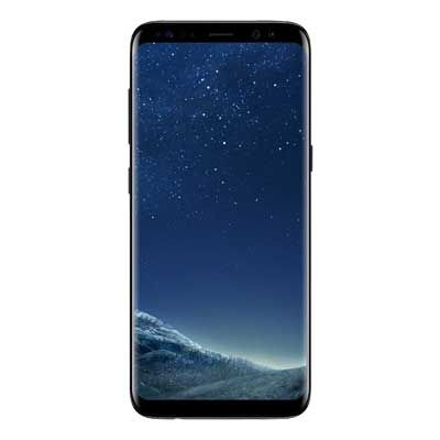 Chạy lại phần mềm, cài Tiếng Việt cho Samsung