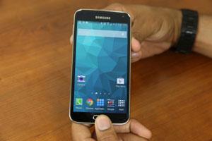 4 Cách chụp màn hình Samsung nhanh nhất