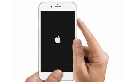 Khắc phục lỗi iPhone 8, 8 Plus bị treo táo