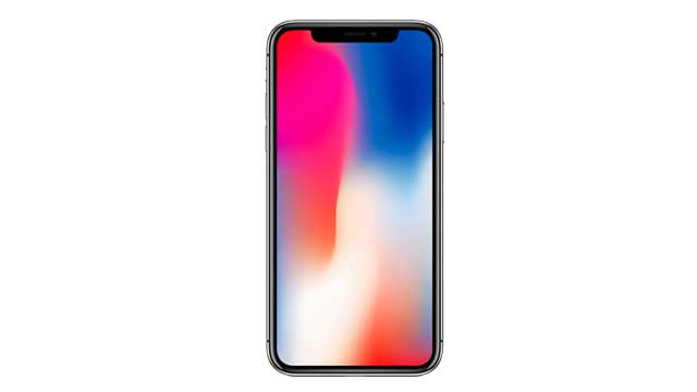 iphone-x-bi-treo-tao-5