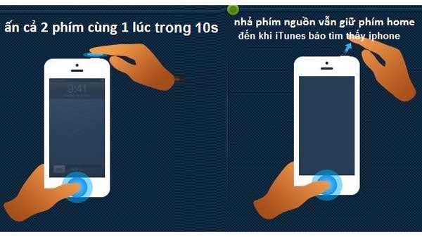 khac-phuc-iphone-do-man-hinh-cam-ung-4