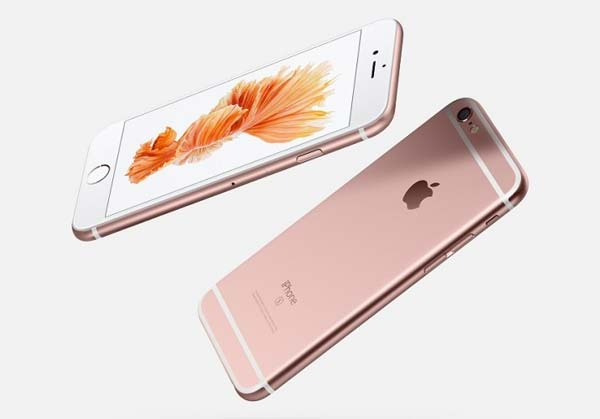 thay-ổ-cứng-iphone-6s-1