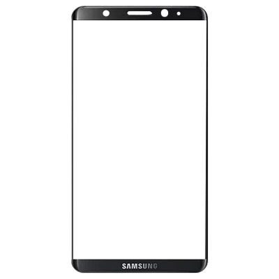 Ép, thay mặt kính cảm ứng Samsung Galaxy Note 8