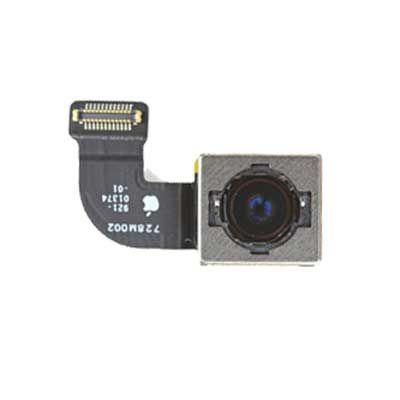Thay camera sau iPhone 8, 8 Plus