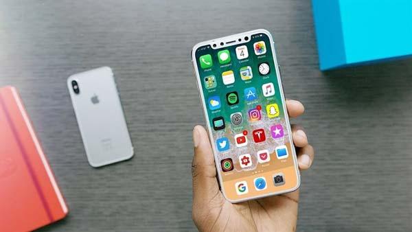 thay-main-iphone-8-1
