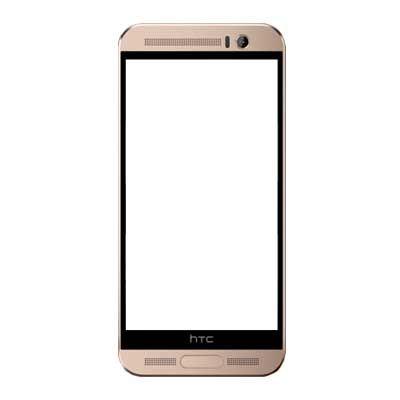 Thay màn hình HTC One ME
