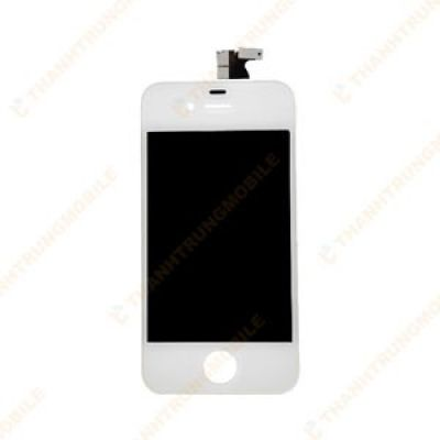 Thay cảm ứng iPhone 4, iPhone 4S