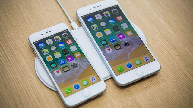 thay-man-hinh-iphone-8-2