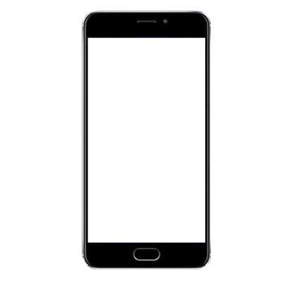 Thay màn hình Meizu M5 Note