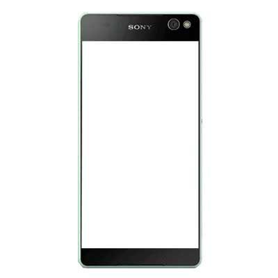 Thay màn hình Sony C6