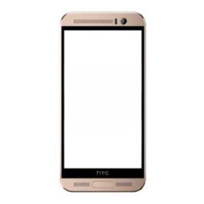 Thay mặt kính cảm ứng HTC One ME
