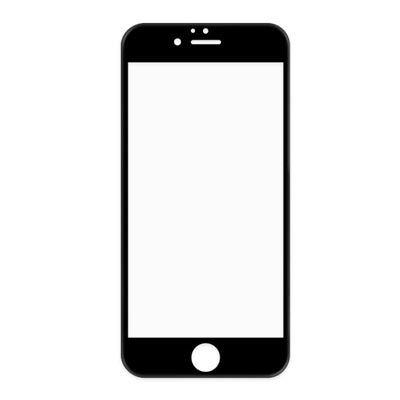 Thay mặt kính cảm ứng iPhone 8, iPhone 8 Plus