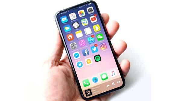 thay-nguon-iphone-8-1