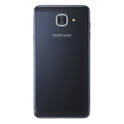 Thay vỏ Samsung Galaxy J7 Max