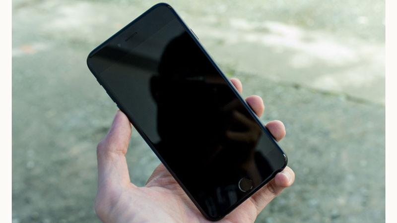 Nguyên nhân và cách khắc phục iPhone 6 Plus bị nóng và hao pin
