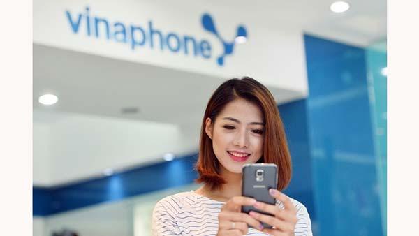huong-dan-cach-lay-mat-khau-chuyen-tien-vinaphone-1