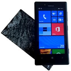 Sửa chữa Nokia