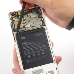 Sửa chữa Xiaomi
