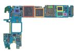 Thay IC nguồn Samsung Galaxy S7 Edge
