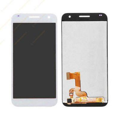 Thay màn hình Huawei G7 Plus