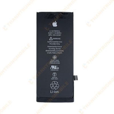 Thay pin iPhone 8 - iPhone 8 Plus