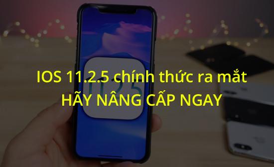 nag-cap-ios-11.2.5-fix-loi-chaios-1