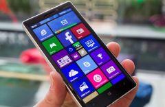 Tại sao Nokia lại phát triển loại công nghệ màn hình Clear Black