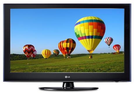 Màn hình LCD là gì? Những điều bạn chưa biết về LCD.