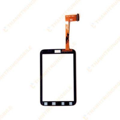 Thay mặt kính cảm ứng HTC P3650 Touch Cruise P860