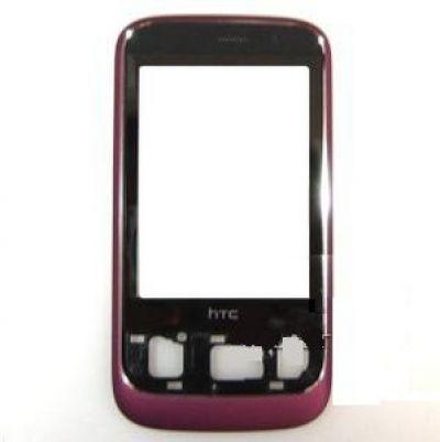 Thay mặt kính cảm ứng HTC Smart F3188