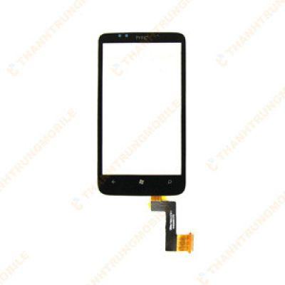 Thay mặt kính cảm ứng HTC Trophy T8686