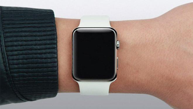thay-cap-pin-apple-watch-1