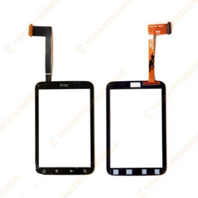 Thay cảm ứng HTC Desire C