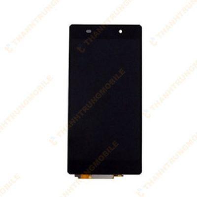 Thay màn hình Sony MT25i